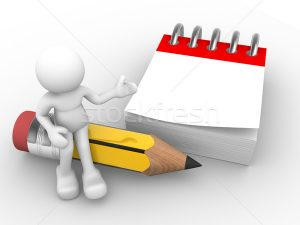 7449571_stock-photo-pencil