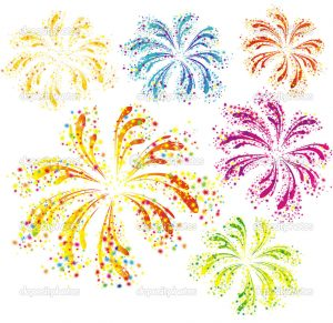 depositphotos_12239591-Brightly-colorful-vector-fireworks